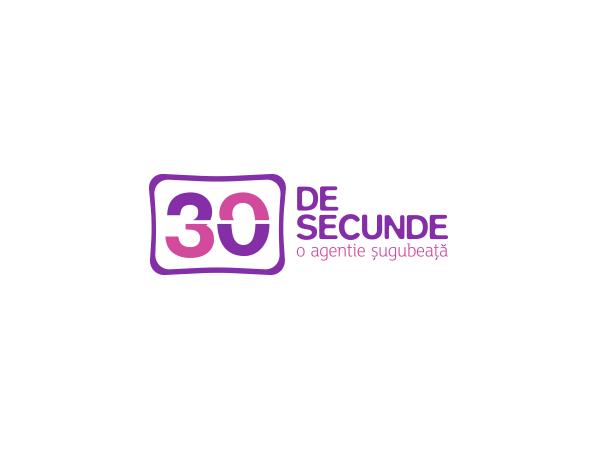 30desecunte