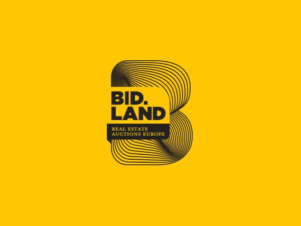 bidland