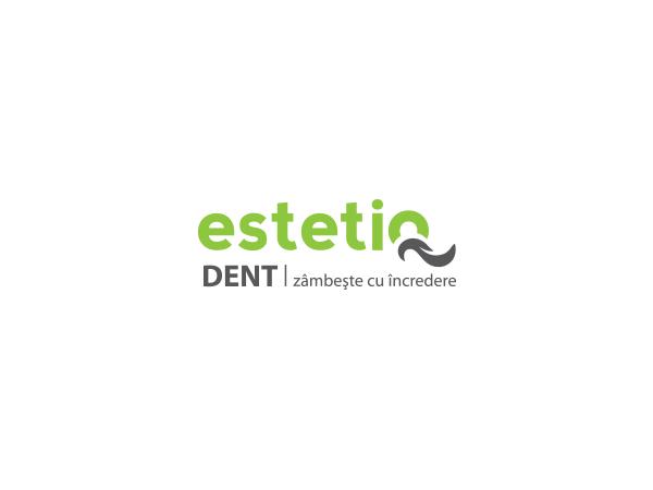 estetiq-dent