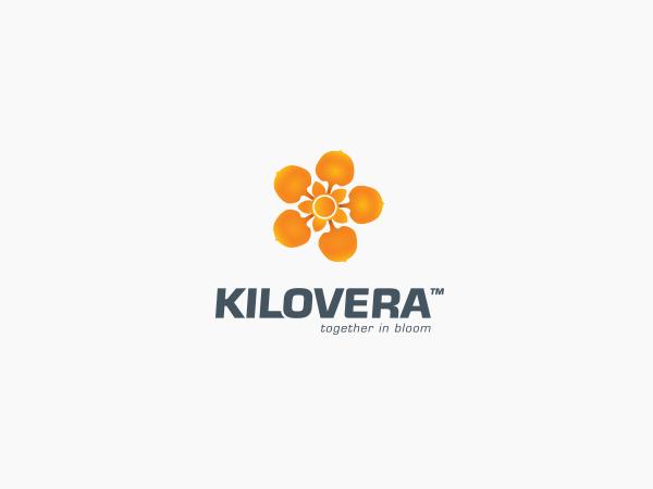 kilovera