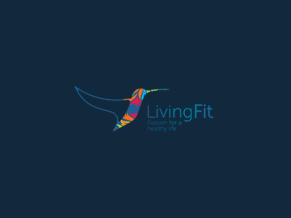 livingfit