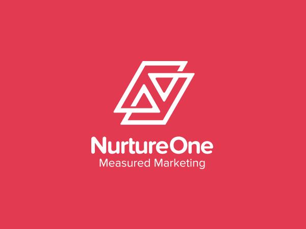 nurtureone1