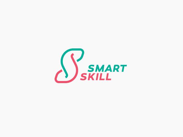 smartskill