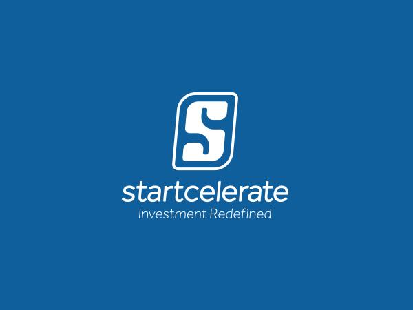 startcelerate