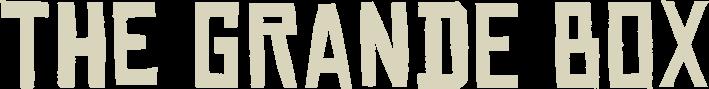 box-title