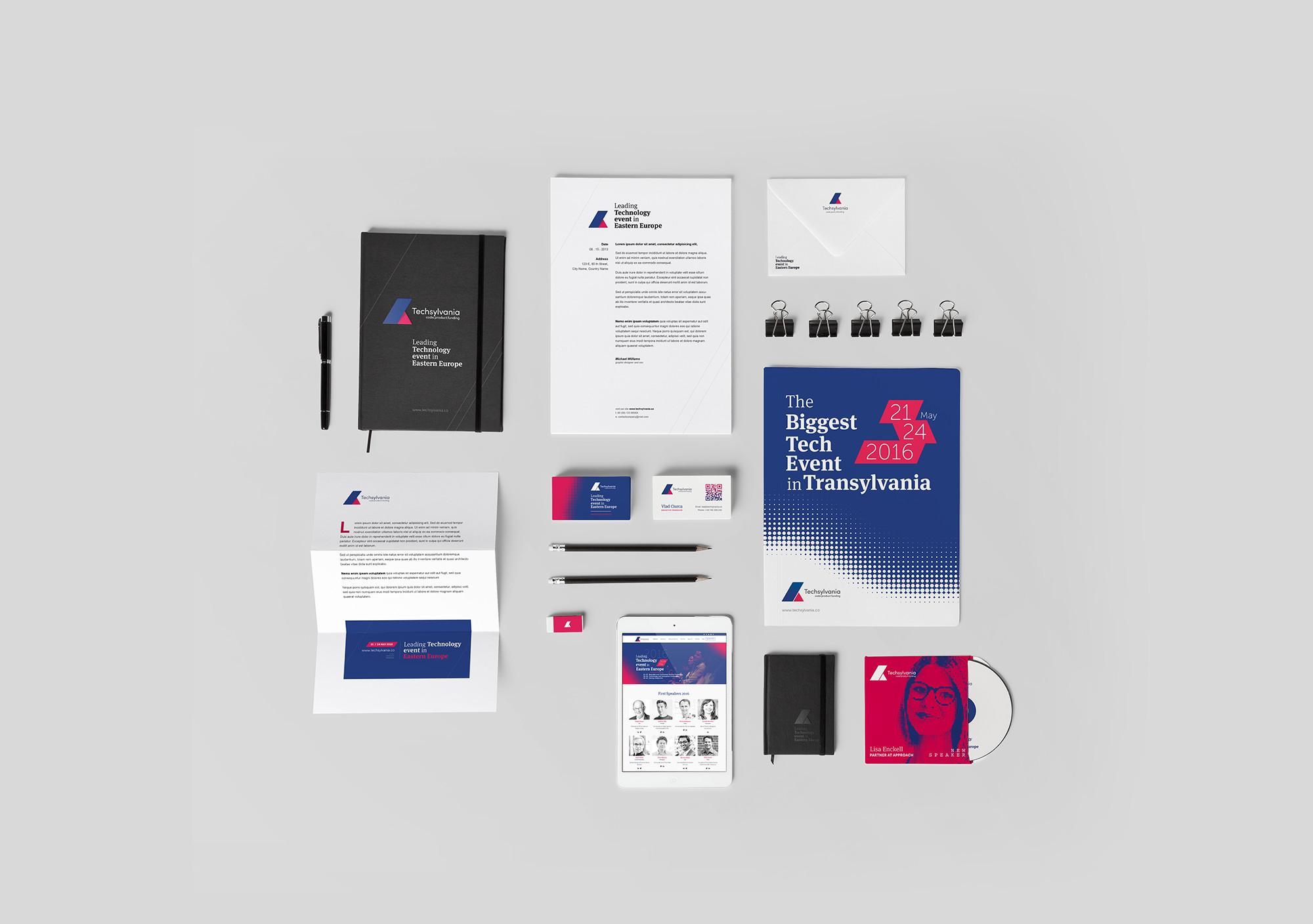 brand-kit-all