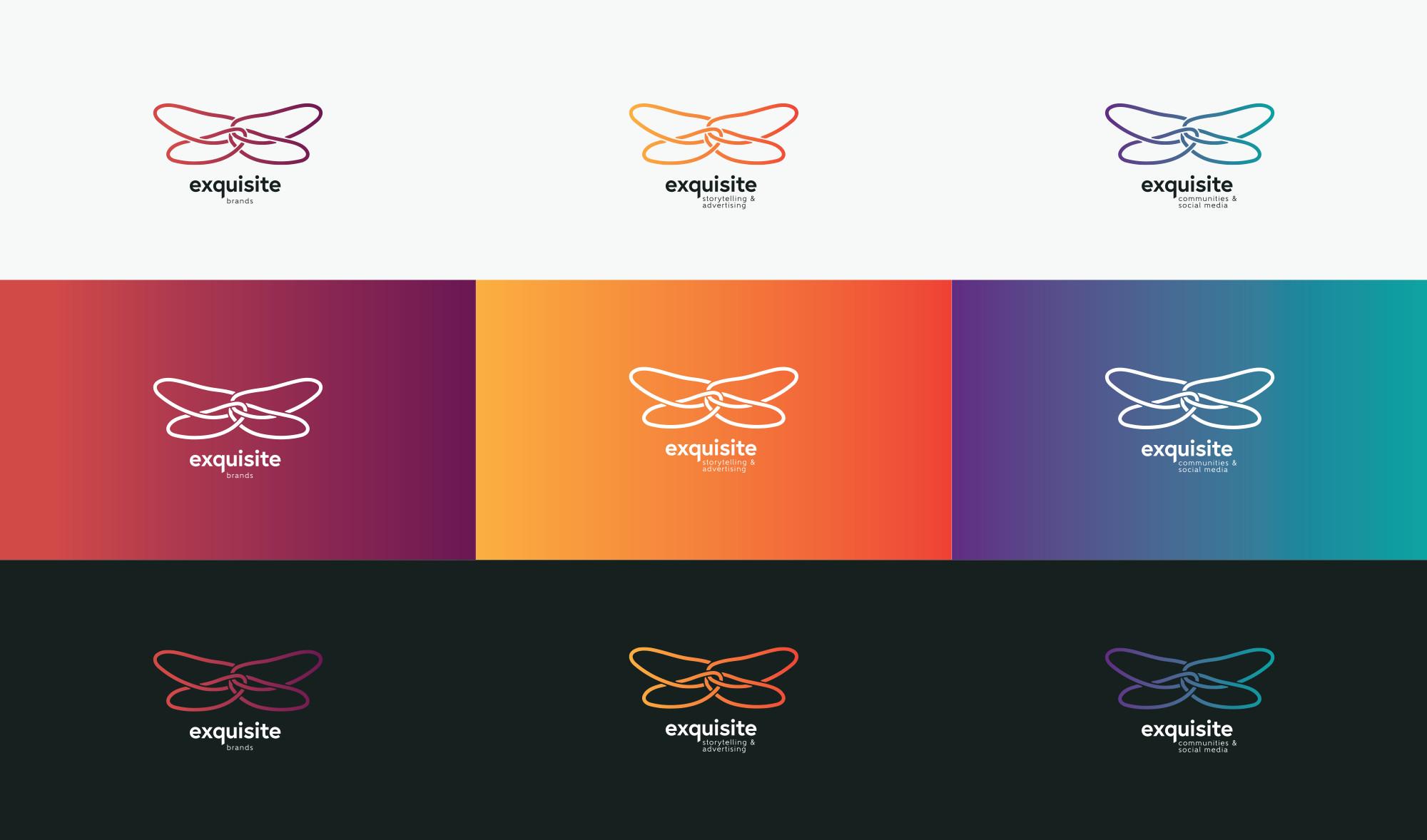 exquisite-logos